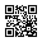 , 360VR温泉美人(高画質4K)#29 松帆の郷
