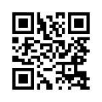 , 360VR温泉美人 (4K高画質)#34 奥道後 壱湯の守
