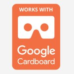 WWGC(Works With Google Cardboard)