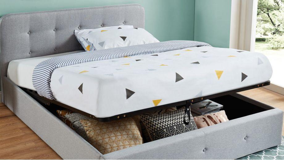 lit coffre tete de lit gamboahinestrosa