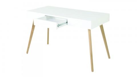 bureaux design scandinaves et