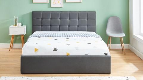 nos lits coffres adultes et enfants