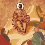 Homily for Wednesday of the 25th Week in Ordinary Time Cycle II (1)