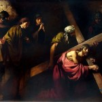 Catholic homily for Wednesday of 24th week in Ordinary Time Cycle I