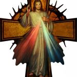 Fr. Ben's homily for the Divine Mercy Sunday Year B (2)