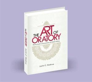 #Bestseller (Communication)