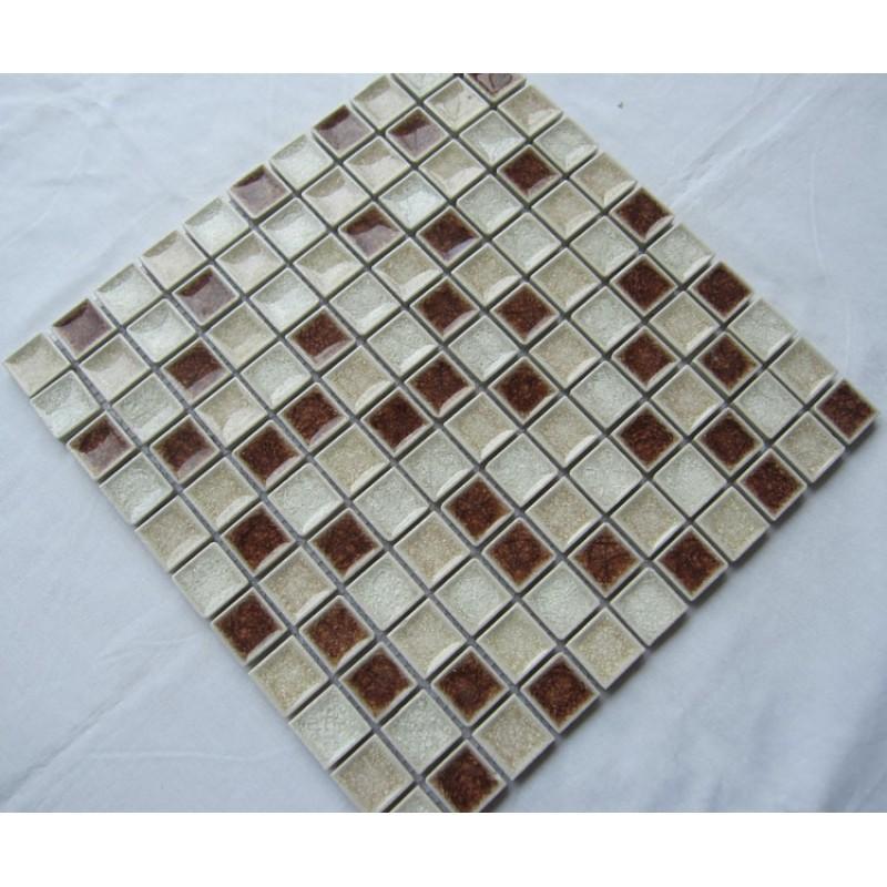 floor tile floor wall tiles flooring