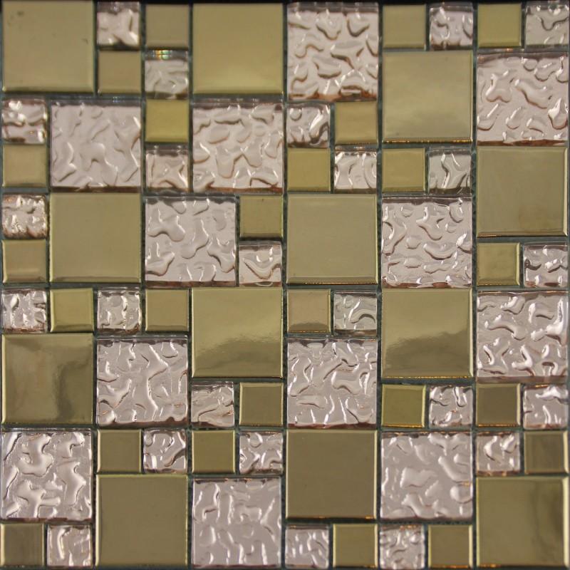 gold porcelain tile designs bathroom