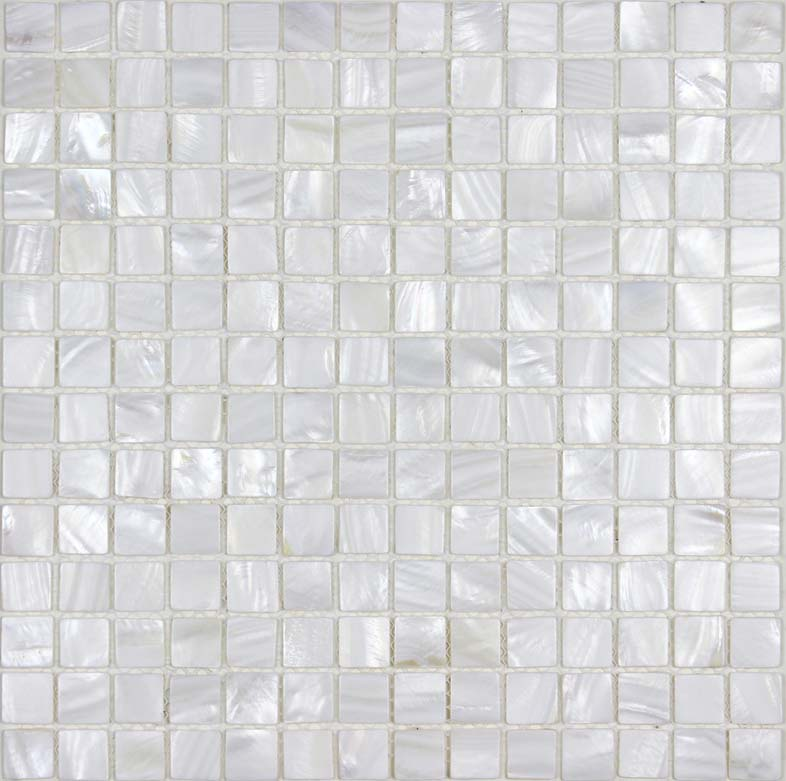 Small Kitchen Wall Tiles