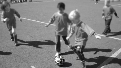 autosenteret-fotballskole