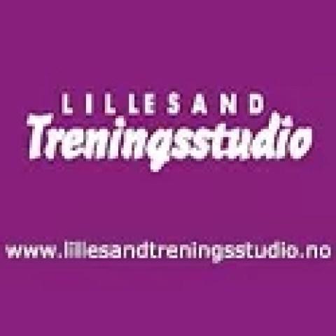 lillesand-logo