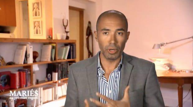 Site Officiel De Stephane Edouard Entrepreneur Sociologue Sulfureux Hommesdinfuence Com C