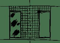 Nettoyer-joints-carrelage-salle-de-bains