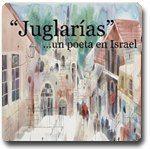 Juglarías, de Juan Zapato.