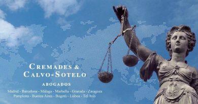 Grado online de Derecho