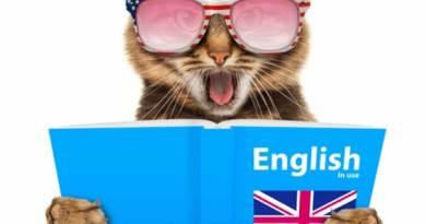 Aprender inglés de forma divertida