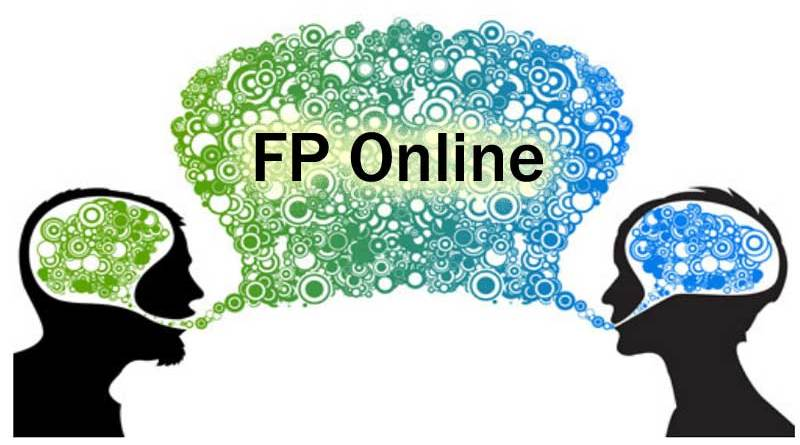 FP Online