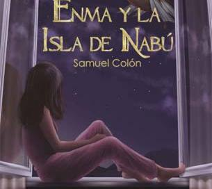 Emma Isla de Nabu