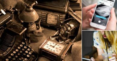 Cómo vender antigüedades online