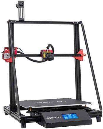 Creality 3D CR 10 Max Impresora 3D
