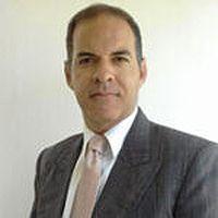 José Avendano Val