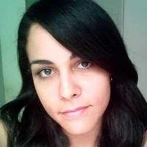 Rosana Gómez Schinzano