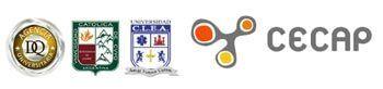 Acreditaciones Instituto International Ciencias Deportivas
