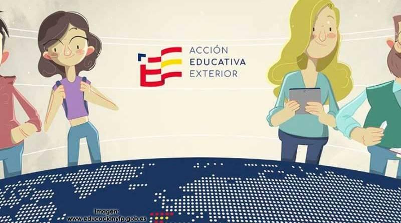 Requisitos-estudiar España extranjero
