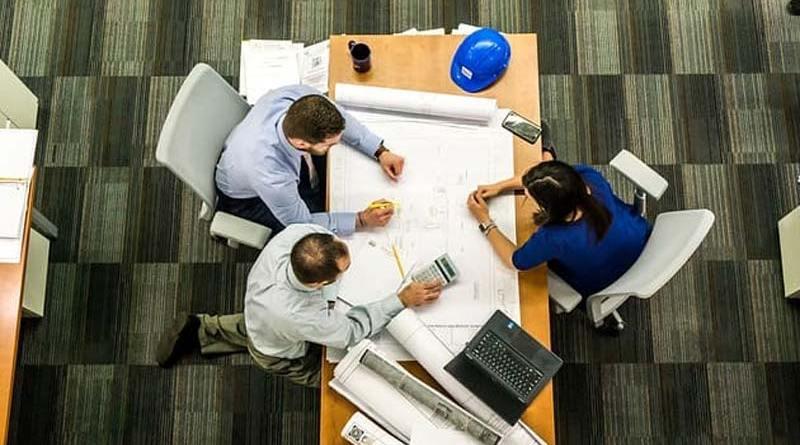 Ideas sectores para emprender
