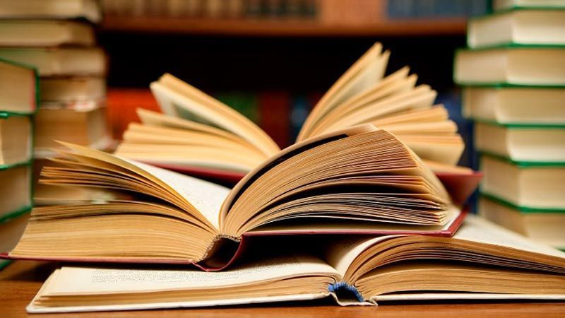 Qué libro leer