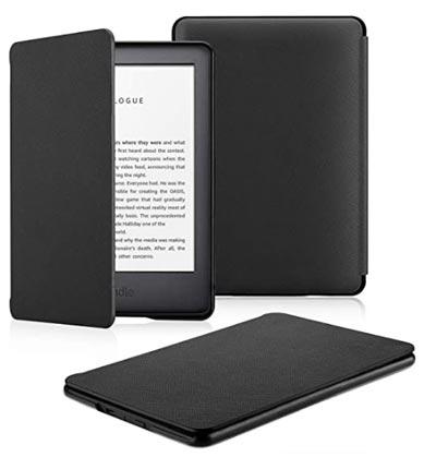 Funda para Kindle Oasis