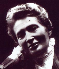 Anna Kuliscioff, l'esule russa che contribuì a diffondere il marxismo in Italia