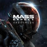 Mass Effect Andromeda nos lleva muy lejos de Sheppard