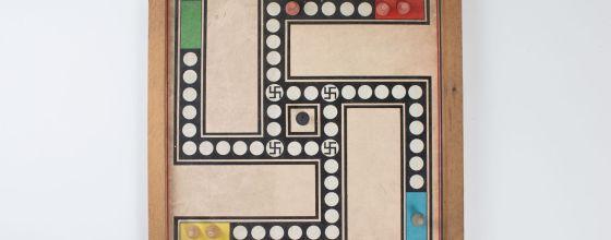 nazi-game