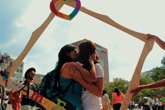 Vivir-LGBT-Ciudad-de-México-3