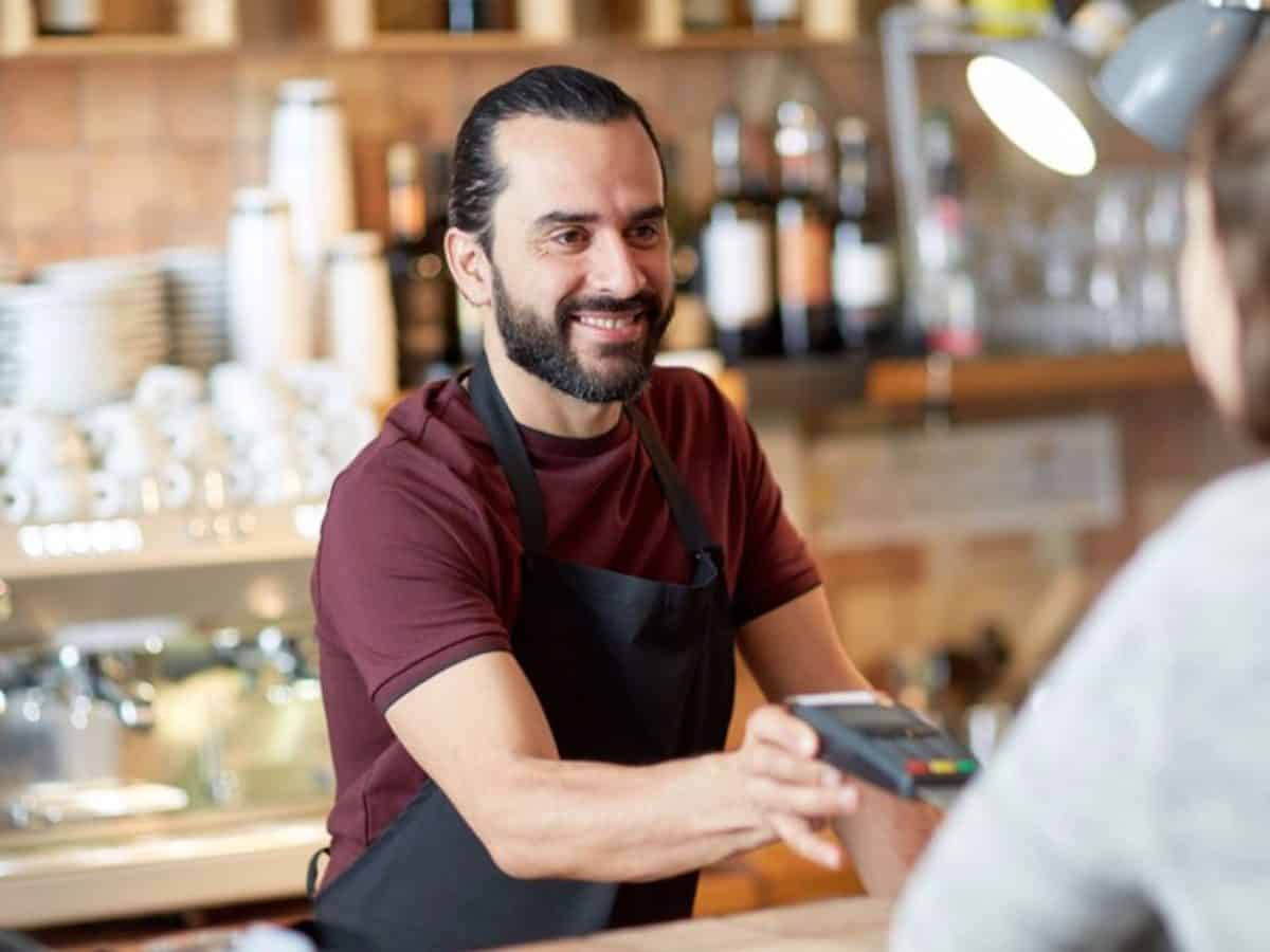 ventajas viajar tarjeta de crédito