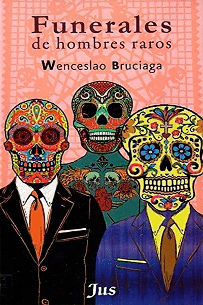 libros-de-literatura-lgbt-mexicana-funerales-de-hombres-raros