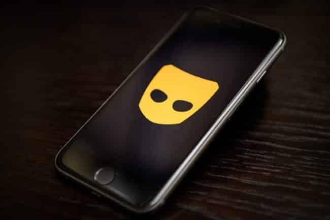 emoji de diamante en apps
