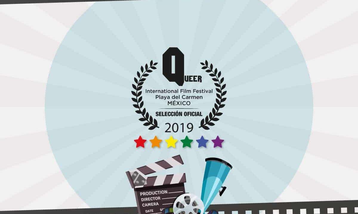 International_Queer_Film_Festival_Playa_del_Carmen
