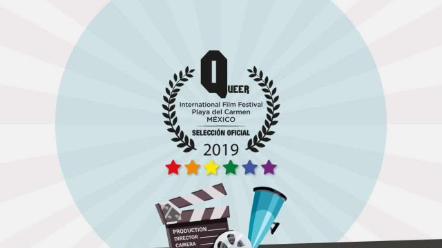 International_Queer_Film_Festival_Playa_del_Carmen