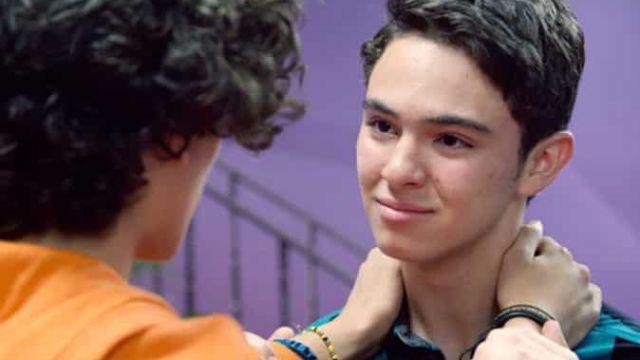 Joaquín-Bondoni-es-gay-o-no