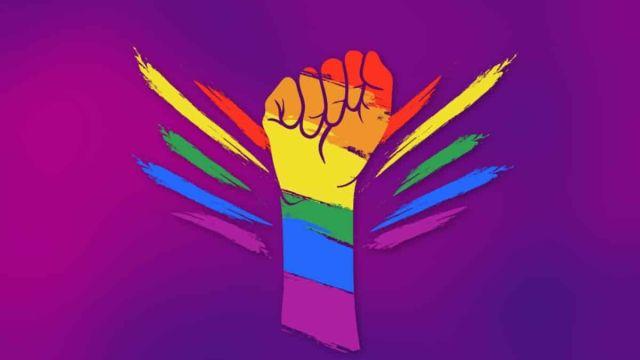cosas LGBT marcaron 2010-2019-5