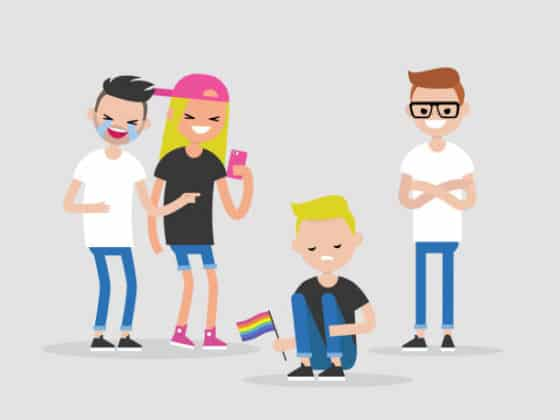 tipos-de-homofobia-2