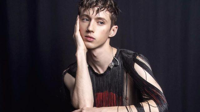 Troye-Sivan-aterrorizado-gay
