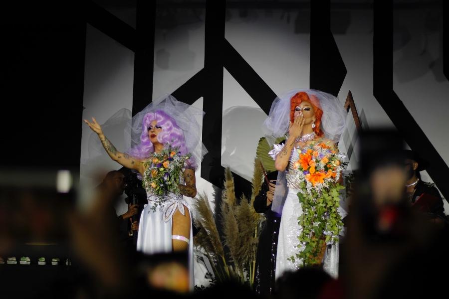 boda-drag-queensboda-drag-queens-Amondi-Blunt-Eva-Blunt-1