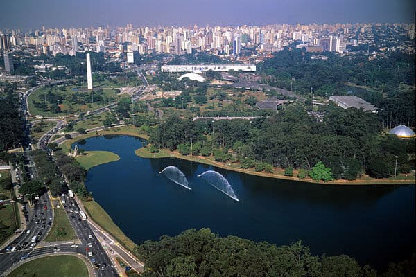 ciudades latinoamericanas gay-friendly 4
