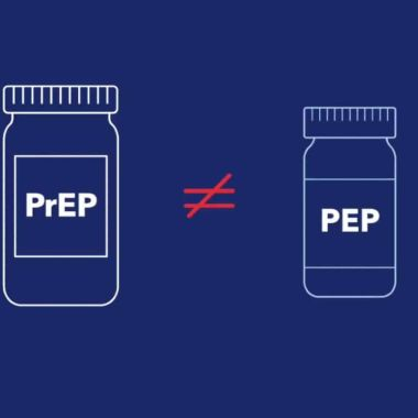 diferencias prep y pep