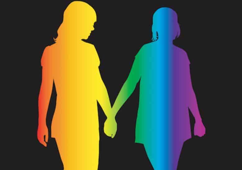 mujeres bisexuales trastornos mentales 4