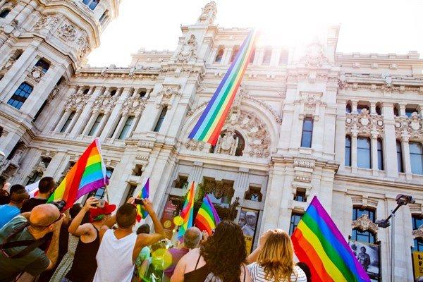 países-gay-friendly-Bélgica
