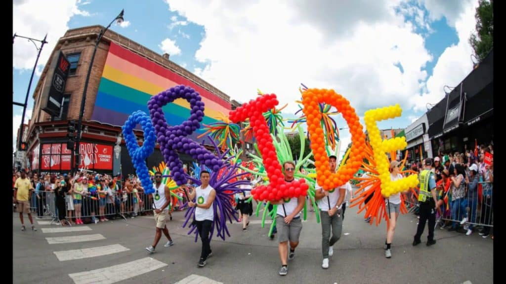 países-gay-friendly-Países-Bajos